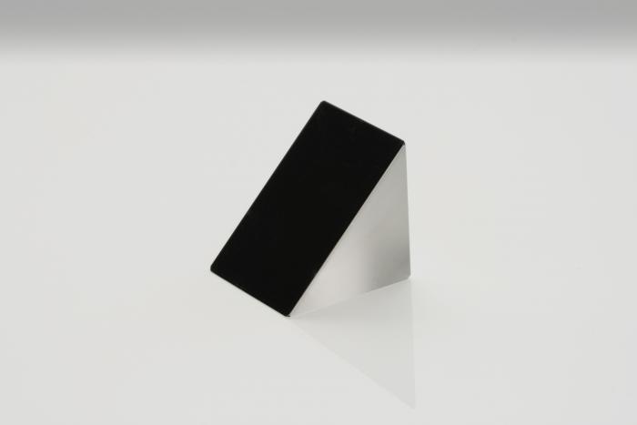 Precision right-angle prisms N-BK7