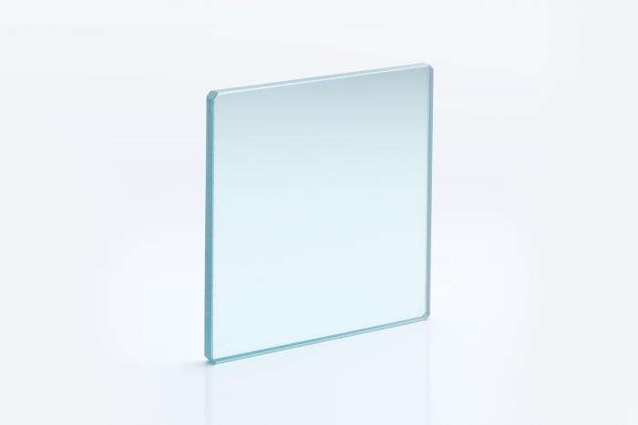 KG1 heat glass filters