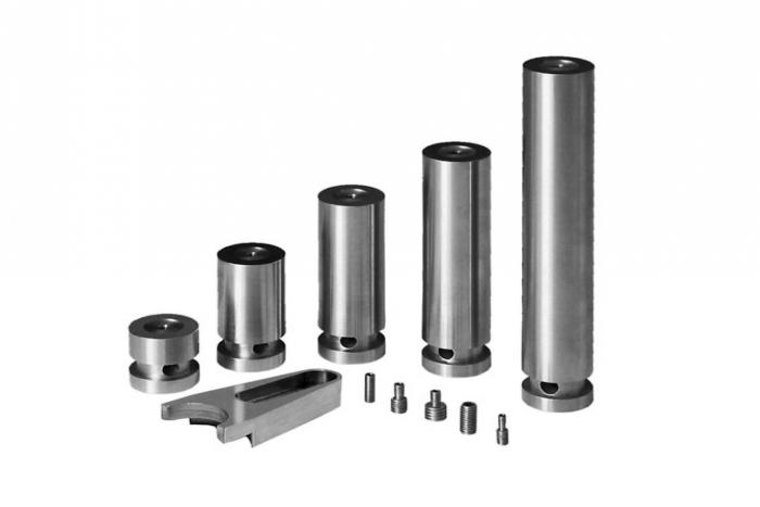 Optical  Posts & Holders & Mounting Posts