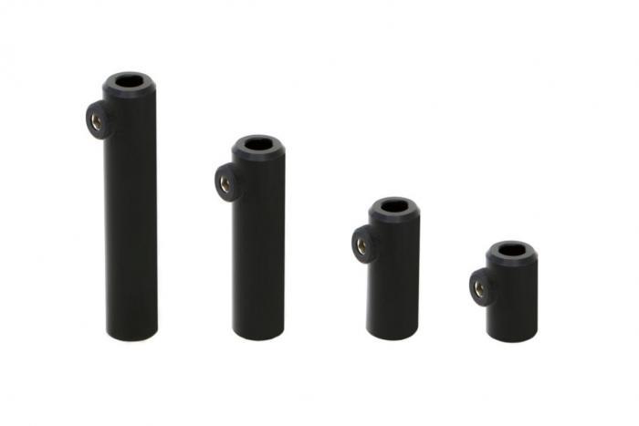 Optomechanics  Optical  Posts & Holders