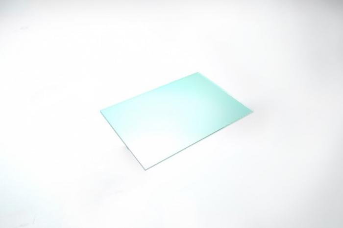 Precision IR Cut Filters from Knight Optical