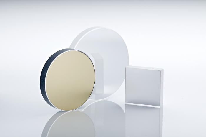 General Purpose Mirrors