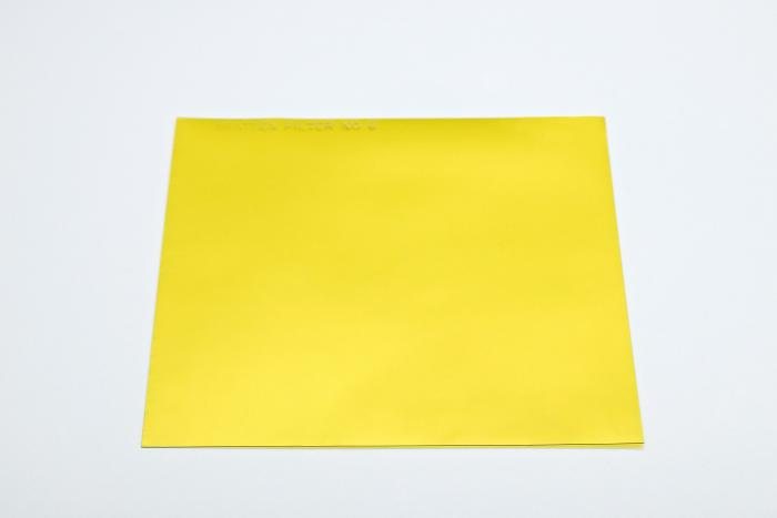Longpass Wratten Colour Filters