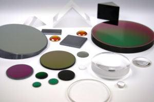 gernamium optical components